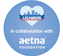 US News in collaboration with Aetna Foundation